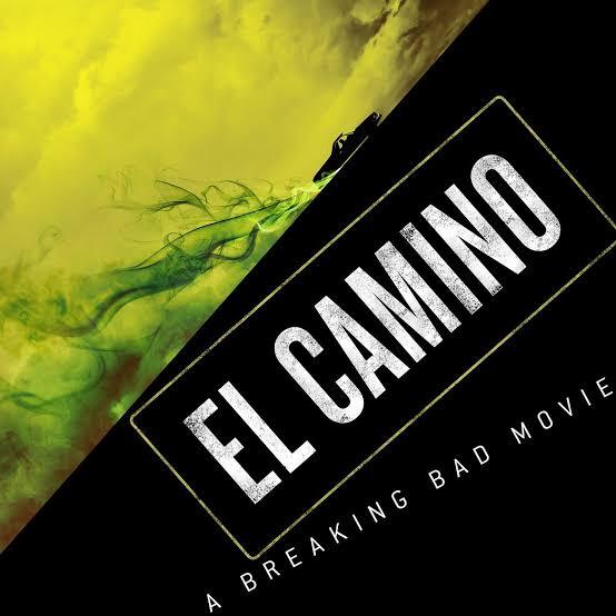 El Camino A Breaking Bad Movie 2019 เอล คามิโน่: ดับเครื่องชน คนดีแตก (เดอะ มูฟวี่) [ซับไทย]