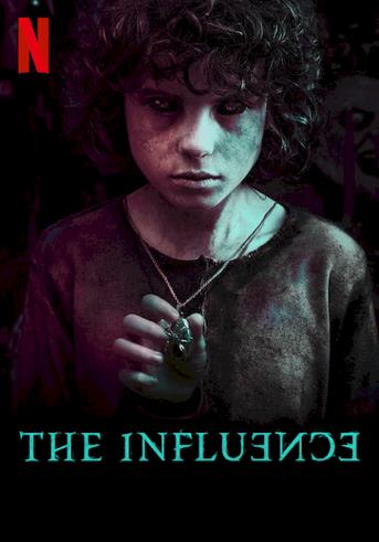 The Influence 2019 กระชากเงาอดีต [ซับไทย]