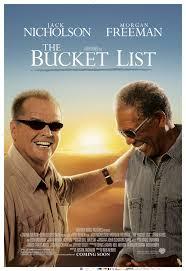 The Bucket List (2007) คู่เกลอ กวนไม่เสร็จ