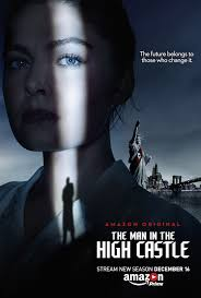 THE MAN IN THE HIGH CASTLE SEASON 2 ซับไทย EP1 – EP10 [จบ]