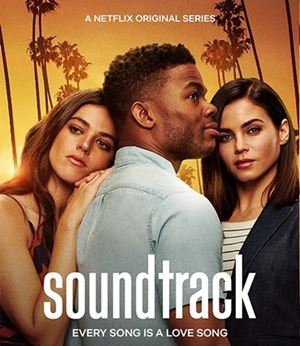 Soundtrack Season 1 ซับไทย EP1 – EP10 [จบ]