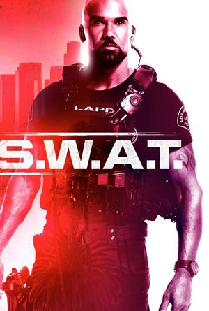 S.W.A.T. Season 3 สวาท หน่วยพิฆาตระทึกโลก ปี 3 ซับไทย+พากย์ไทย EP1 – EP17