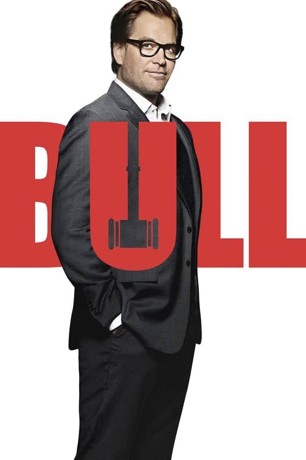 Bull Season 4 ซับไทย EP1 – EP16