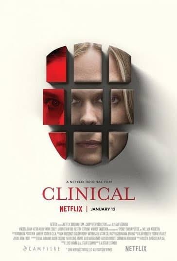 Clinical (2017) คลินิคอล