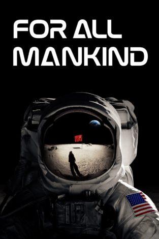 FOR ALL MANKIND SEASON 1 ซับไทย EP1 EP11