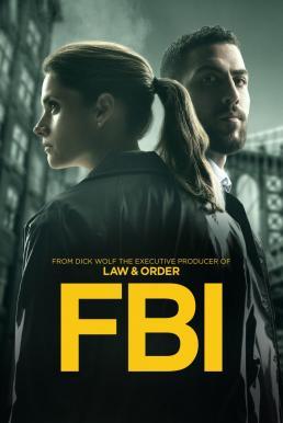 FBI SEASON 2 ซับไทย EP1 – EP19