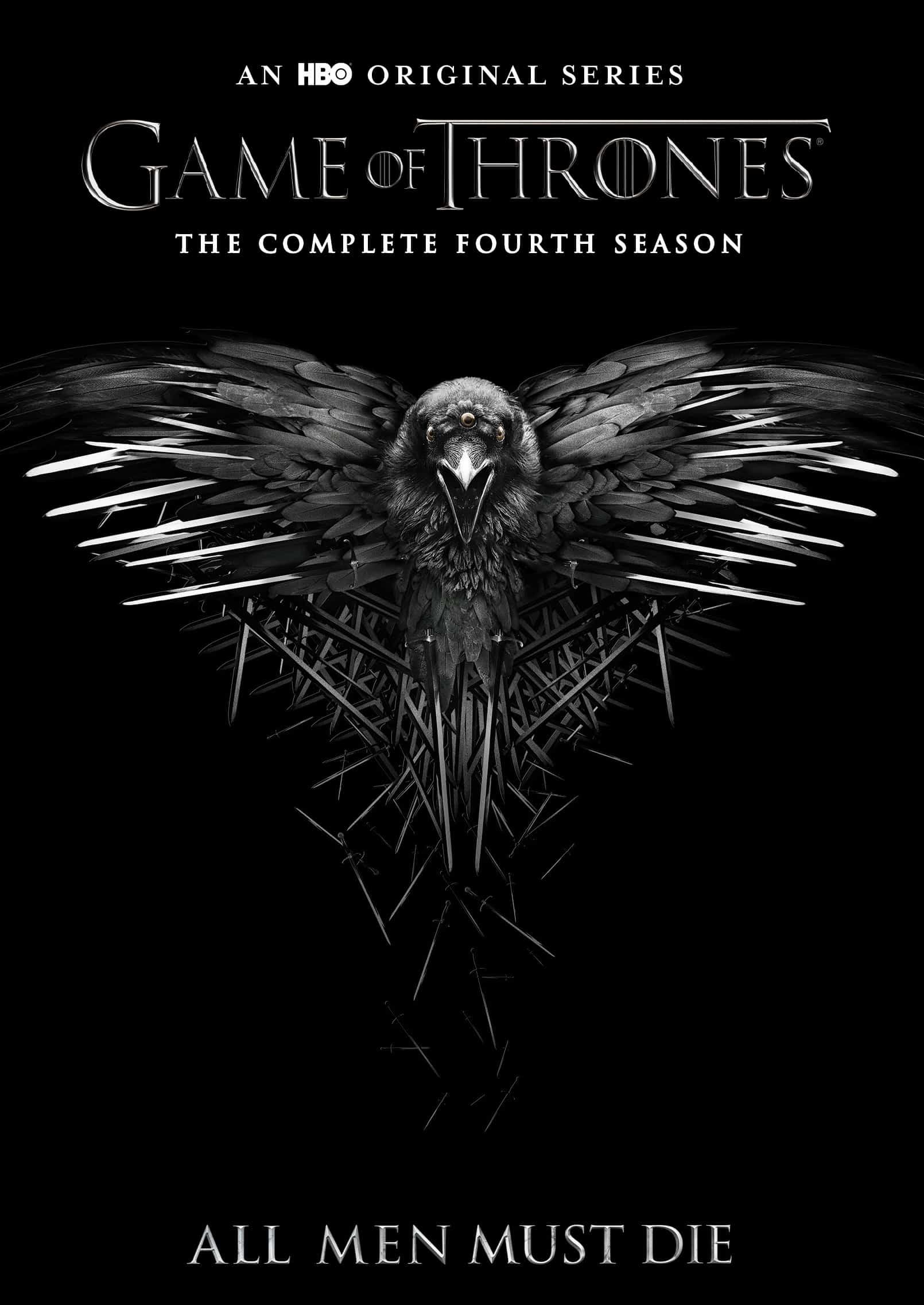GAME OF THRONES SEASON 4 ซับไทย EP.1- EP.10 [จบ]