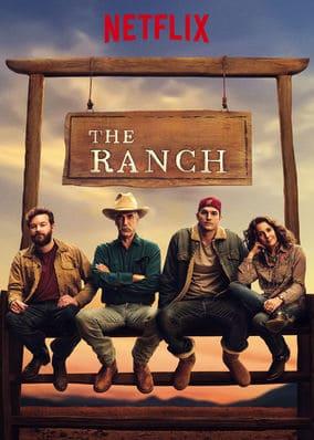The Ranch Season 2 ซับไทย EP1 – EP10 [จบ]