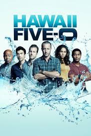 Hawaii Five-0 Season 10 ซับไทย EP1 – EP22 [จบ]