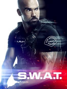 S.W.A.T. SEASON 2 หน่วยพิฆาตสายฟ้าฟาด ปี 2 พากย์ไทย EP1 – EP22 [จบ]