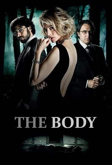 The Body ศพที่หายไป (2019)