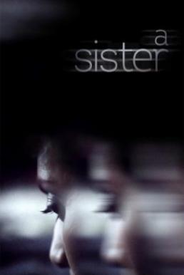 A Sister (2018)