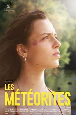Meteorites (2018)
