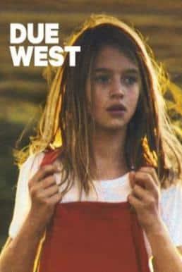 Due West (2019)