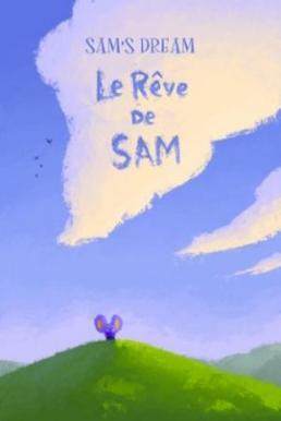 Sam's Dream (2019)