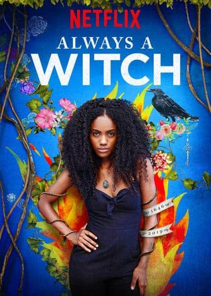 หลงยุคมาเจอรัก ปี 1 Always a Witch Season 1 ซับไทย EP1 – EP10 [จบ]