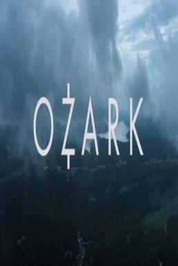 Ozark Season 1 ซับไทย EP1 – EP10 [จบ]