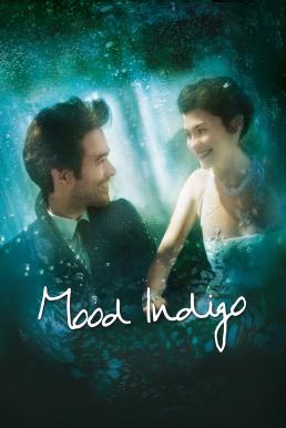 Mood Indigo (L'écume des jours) (2013) รักนี้มหัศจรรย์