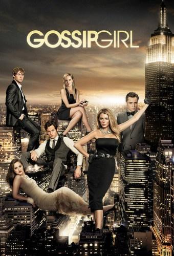 แสบใสไฮโซ ปี 6 Gossip Girl Season 6 ซับไทย EP1 – EP10 [จบ]