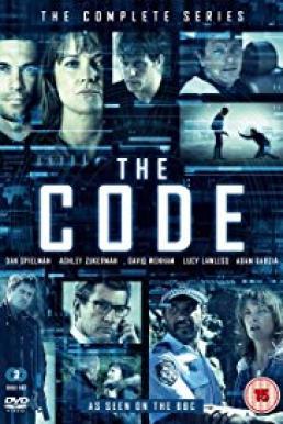 The Code Season 1 ซับไทย EP1 – EP6 [จบ]