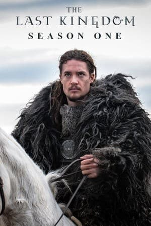 เดอะ ลาสต์ คิงดอม ปี 1 (2016) The Last Kingdom Season 1 ซับไทย EP1 – EP8 [จบ]