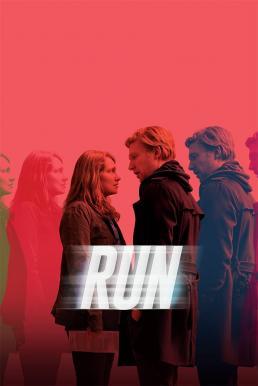 (2020) Run Season 1 ซับไทย EP1 – EP8