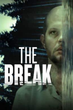 The Break Season 1 ซับไทย EP1 – EP10 [จบ]