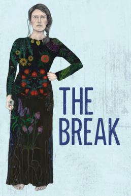 The Break Season 2 ซับไทย EP1 – EP10 [จบ]