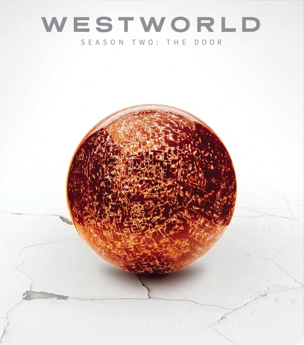 Westworld Season 2 พากย์ไทย EP1 – EP10 [จบ]