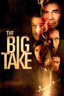 The Big Take (2018) เดอะบิ๊กเทค