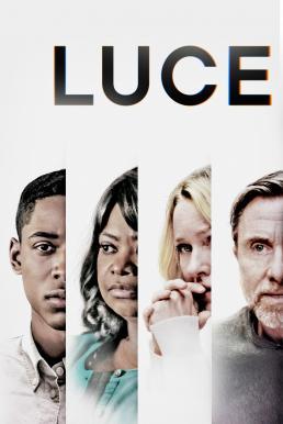 Luce (2019) ลูซี่