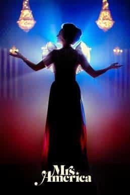 Mrs. America Season 1 ซับไทย EP1 – EP10