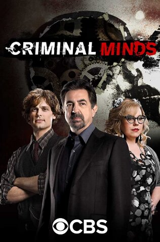 Criminal Minds Season 15 (2019) ทีมแกร่งเด็ดขั้วอาชญากรรม ปี 15 พากย์ไทย EP1 – EP6
