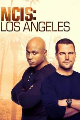 หน่วยสืบสวนแห่งนาวิกโยธิน ปี 11 (2019) NCIS: Los Angeles Season 11 ซับไทย EP1 – EP5