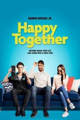 Happy Together Season 1 ซับไทย EP1 – EP13 [จบ]