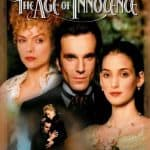 The Age of Innocence (1993) วัยบริสุทธิ์..มิอาจพรากรัก