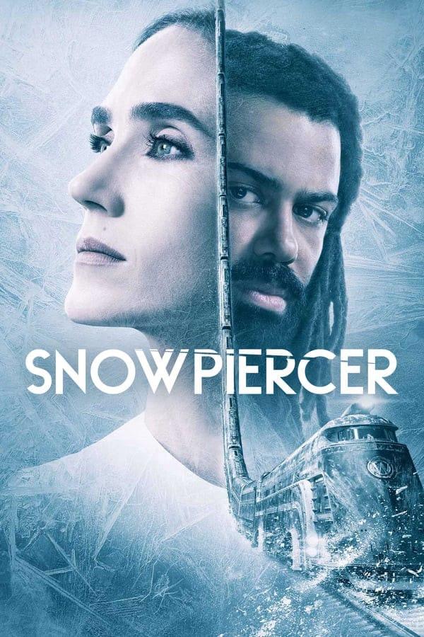 SnowPiercer Season 1 (2020) ปฏิวัติฝ่านรกน้ำแข็ง ปี 1 ซับไทย EP1 – EP10 [จบ]