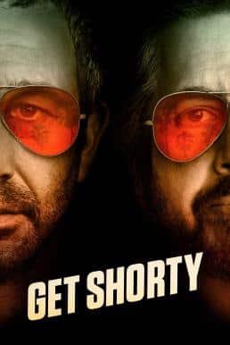 Get Shorty Season 3 ซับไทย EP1 – EP8