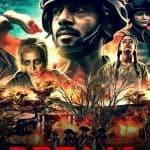Btaal Season 1 (2020) กองทัพเวตาล ปี 1 ซับไทย