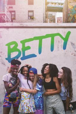 Betty Season 1 ซับไทย EP1 – EP5
