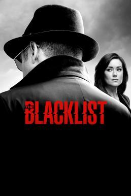 The Blacklist Season 6 บัญชีดําอาชญากรรมซ่อนเงื่อน ปี 6 พากย์ไทย EP1 – EP4