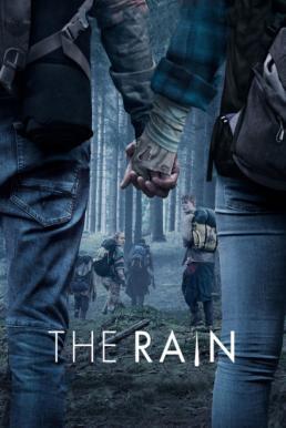 The Rain Season 2 (2019) ซับไทย EP1 – EP6 [จบ]