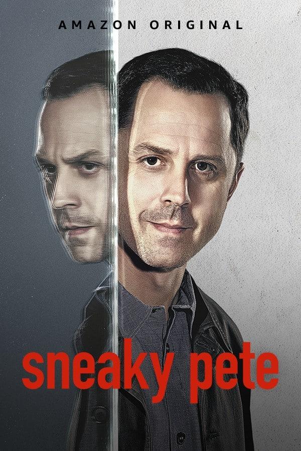 Sneaky Pete Season 3 ซับไทย EP1 – EP10 [จบ]