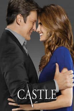 Castle Season 6 ยอดนักเขียนไขปมฆาตกรรม ปี 6 พากย์ไทย EP1 – EP23 [จบ]