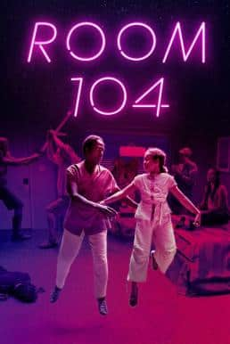Room 104 Season 4 (2020) ซับไทย EP1 – EP8