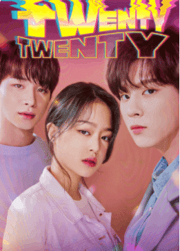 TWENTY-TWENTY ซับไทย EP1 – EP10