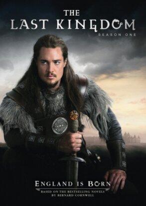 THE LAST KINGDOM SEASON 1 เดอะ ลาสต์ คิงดอม ปี 1 พากย์ไทย EP1 – EP10 [จบ]