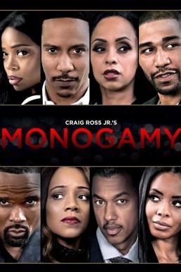 Craig Ross Jr.'s Monogamy Season 1 (2018) ซับไทย EP1 – EP6 [จบ]