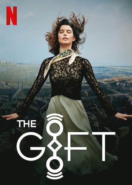 The Gift Season 2 (2020) เดอะ กิฟต์ ปี2 ซับไทย EP1 – EP8 [จบ]