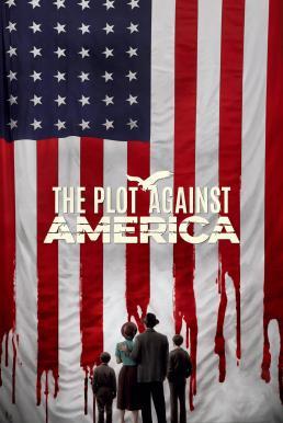 The Plot Against America Season 1 (2020) ซับไทย EP1 – EP6 [จบ]